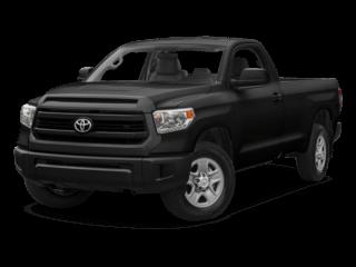2016_Toyota_Tundra3