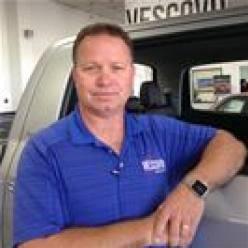Pete  Dorr