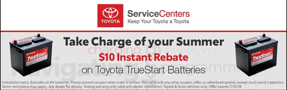 Toyota Of Las Cruces >> Vescovo Toyota Of Las Cruces Toyota Dealer Serving El Paso