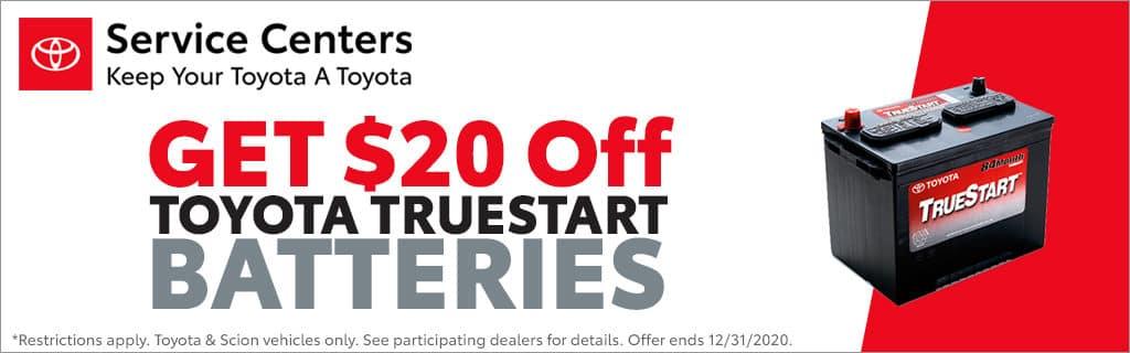 2020-12 $20off TrueStart_1024x320_TDDS