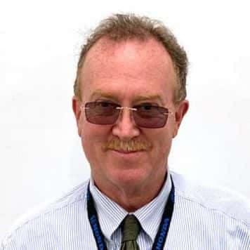 Dennis Black