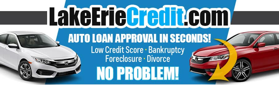Auto loan approval in seconds