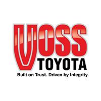 Voss Toyota