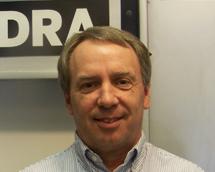 Wesley Horton