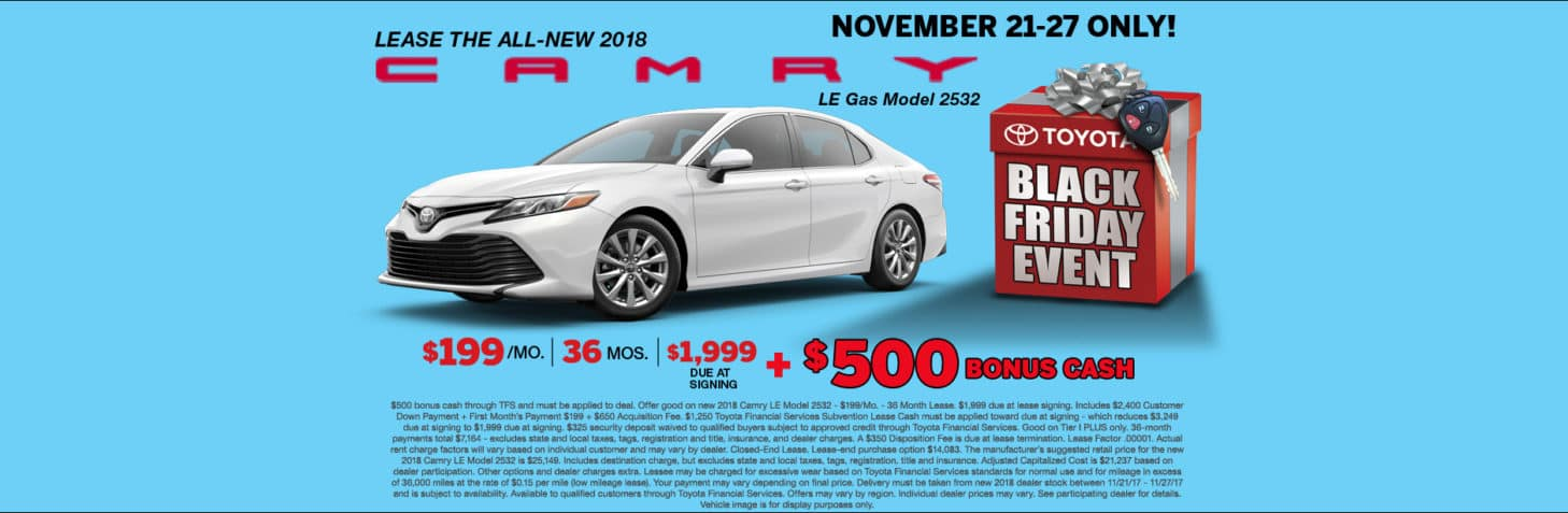 11-17_01_2017_cin-BF-sales-event-camry-lease_1920x614_0000002149_lease_r_xta.jpg