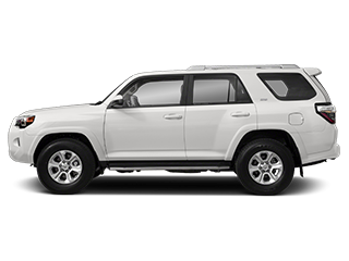 Toyota Dealership Dayton Ohio >> Voss Toyota Toyota Dealer In Beavercreek Serving Dayton