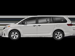 Toyota Dealership Dayton Ohio >> Voss Toyota Toyota Dealer In Beavercreek Serving Dayton