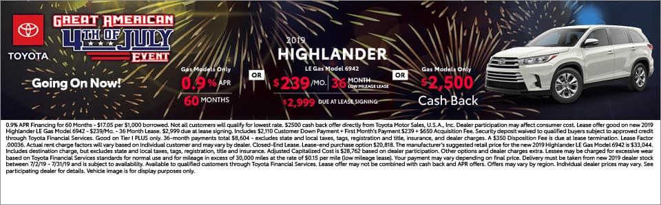 cn_july_4TH_2019_tdds_960x299_highlander