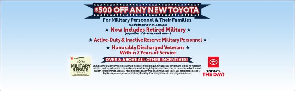 october_2020_tdap_military_rebate_960x299