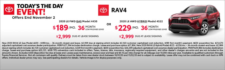 cn_october_2020_tdap_offer_960x299_rav4_lease