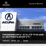 Acura Grand Opening Event.jpg