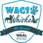Wags_and_Whiskers Logo