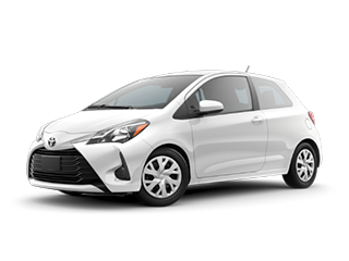 Wesley Chapel Toyota: Toyota Dealer serving Tampa