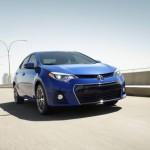 2016-Toyota-Corolla-2