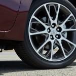 2017-Toyota-Tire-Savings-Event-
