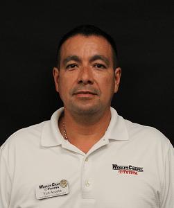 Yuri Acosta