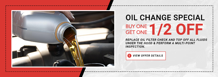 printable toyota oil change coupons auto service specials tampa wesley chapel toyota 24085 | WCT ServiceCoupons OilChange Apr2018