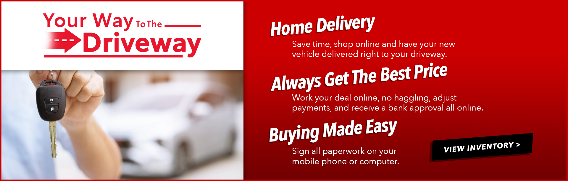WCToyota_HPBanner_1920x614_HomeDelivery_July2020