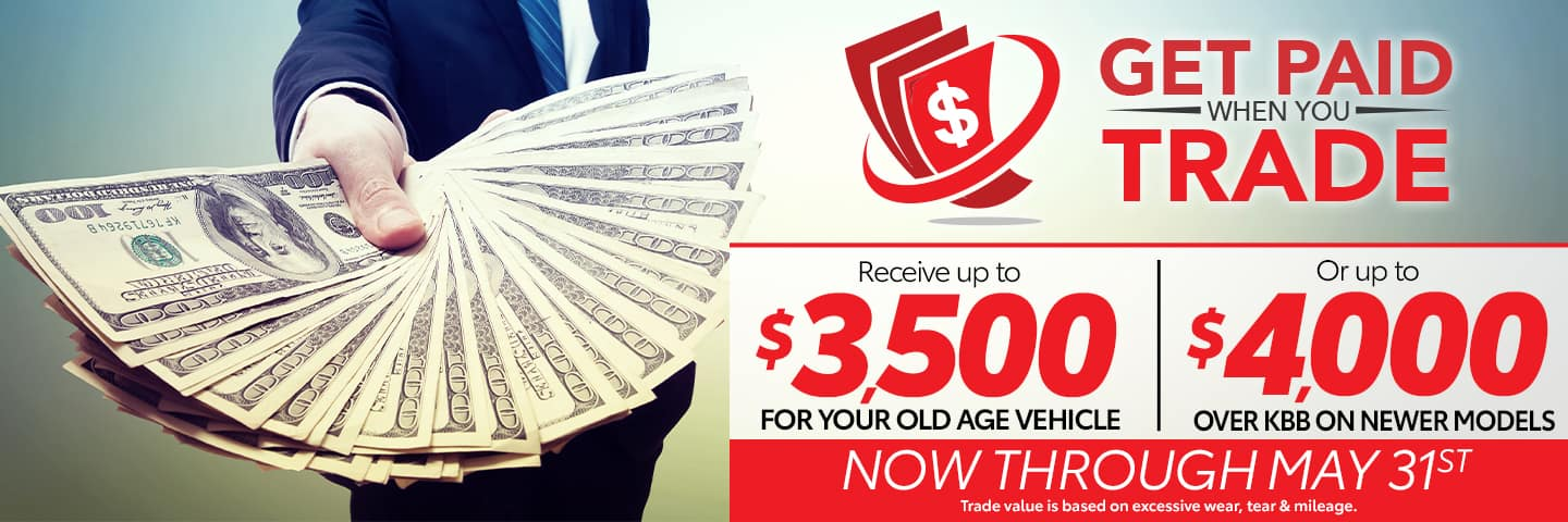 WECH086375-01-MAY21-PAID-FOR-YOUR-TRADE-SLIDE-1440×480