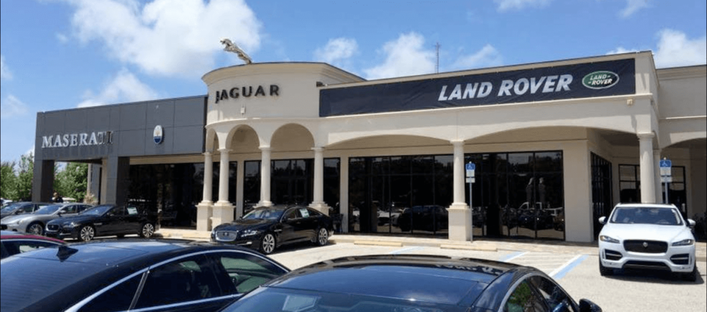 Wilde Automotive Family New And Used Cars In Sarasota Fl