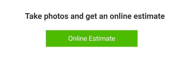 Online Estimate Click Here