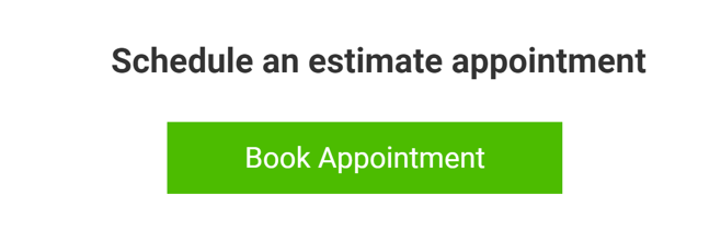 Schedule Online Appointment