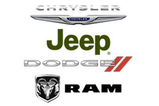 Chrysler Dodge Jeep Ram