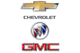 Chevy-Buick-GMC