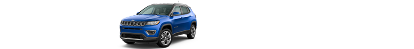 New Jeep Compass Dealer serving Lafayette, Indiana.