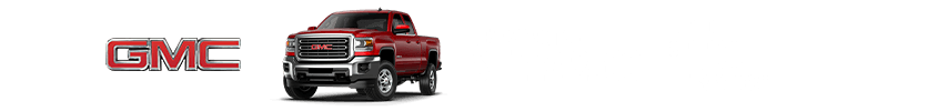 New GMC Sierra Truck Dealer near Plainfield, Indiana.