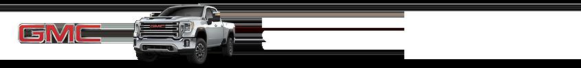 2020 GMC Sierra Inventory