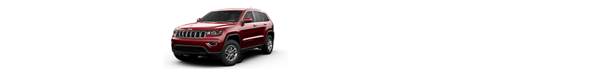 New Jeep Grand Cherokee Dealer serving Lafayette, Indiana.