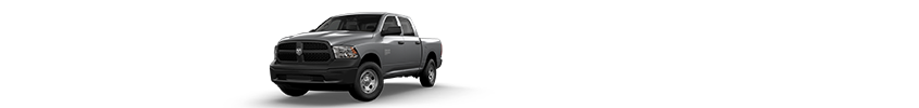 RAM Truck Dealer serving Indianapolis, Indiana.