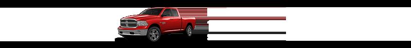 RAM Truck Dealer serving Plainfield, Indiana.