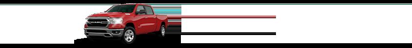 Portal-FEBIncentives_RAM-Rebate-v2