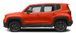 Zimmer Chrysler Dodge Jeep Ram | Chrysler, Dodge, Jeep ...