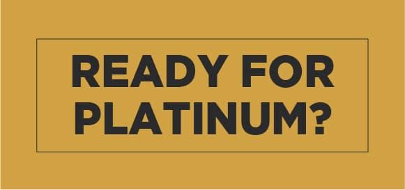platinum-image-07